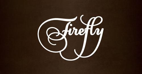 logo-design-2010-nov- (58)