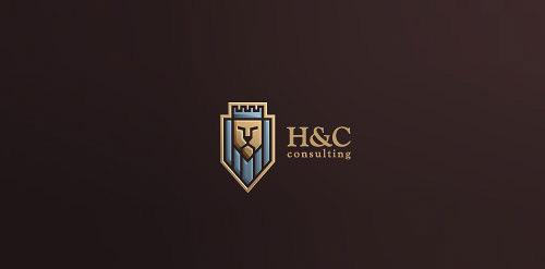 logo-design-2010-nov- (63)