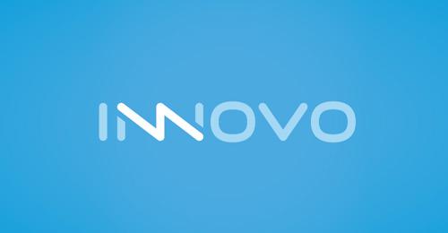 logo-design-2010-nov- (64)