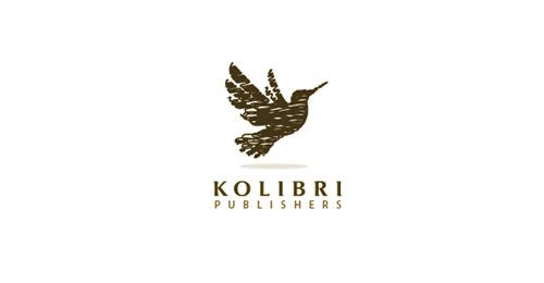 logo-design-2010-nov- (68)