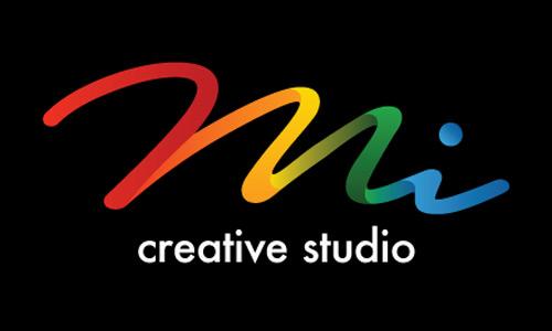 logo-design-2010-nov- (71)