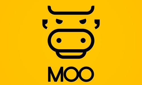 logo-design-2010-nov- (72)