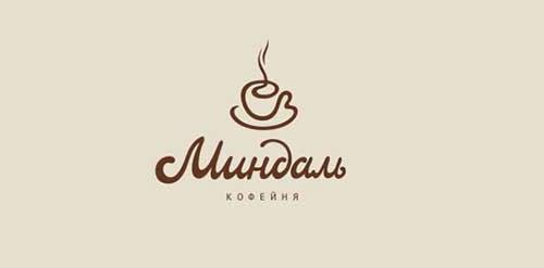 logo-design-2010-nov- (74)