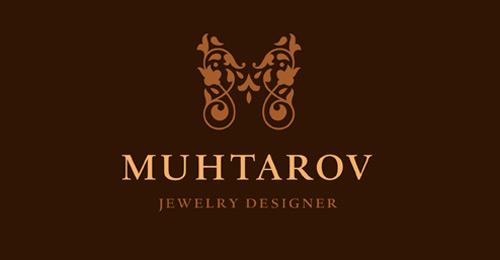 logo-design-2010-nov- (75)