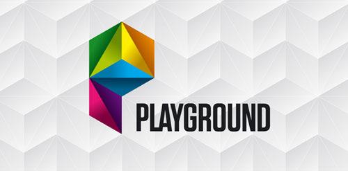 logo-design-2010-nov- (83)