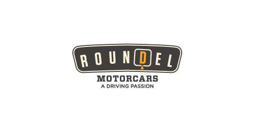 logo-design-2010-nov- (86)