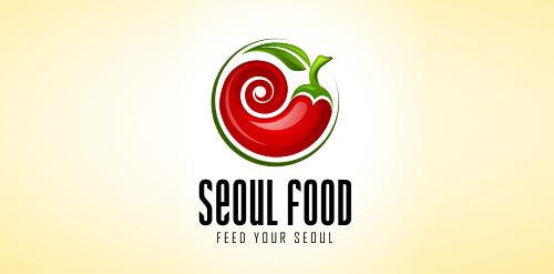 logo-design-2010-nov- (88)