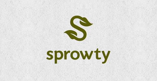 logo-design-2010-nov- (89)