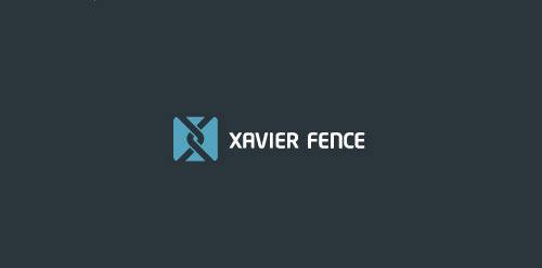 logo-design-2010-nov- (95)