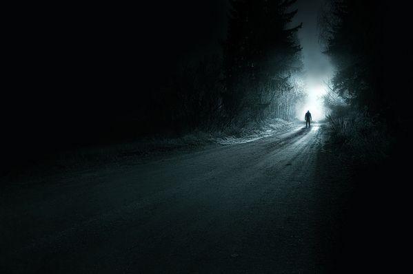 night-photography-08