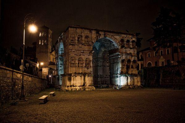 night-photography-12