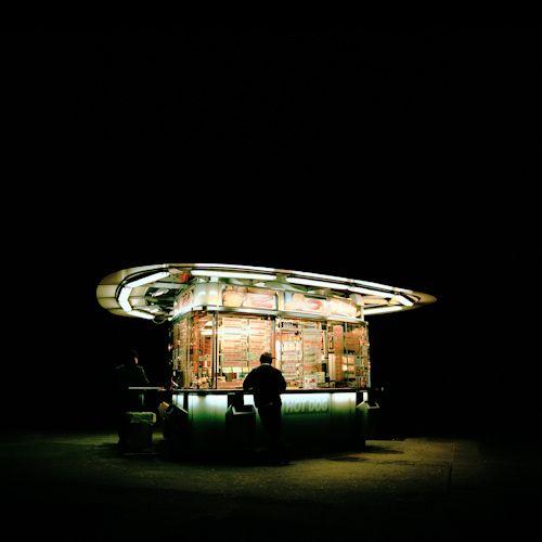 night-photography-15