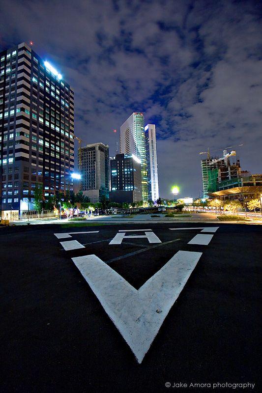 night-photography-23