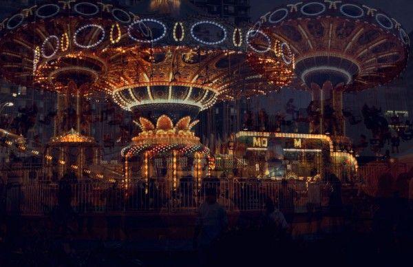 night-photography-35