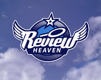 Review Heaven