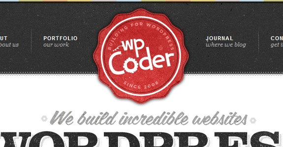 WPCoder