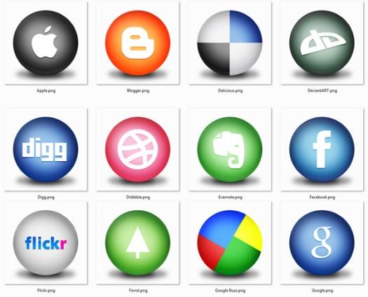 Orb Social Media
