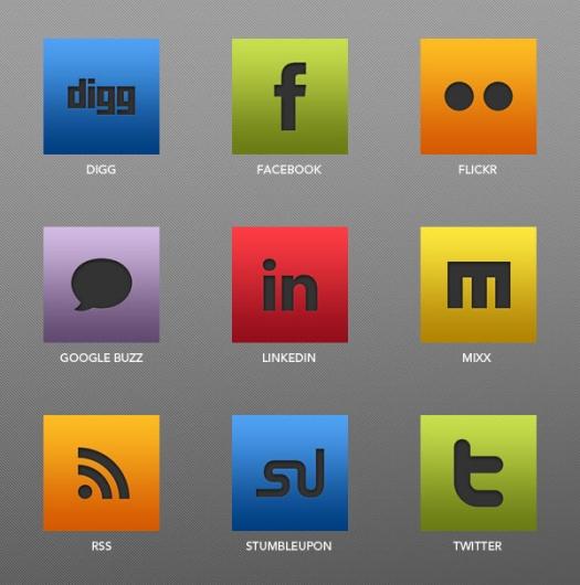 Sleek Social