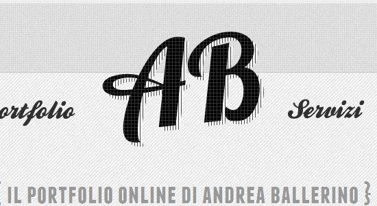 Andrea Ballerino