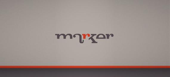 Marker Design Agency