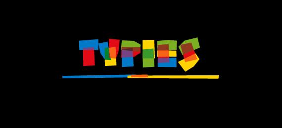 Typies