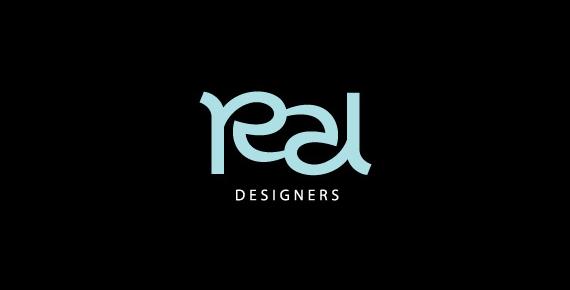 Real Designers