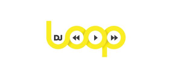 DJ Loop