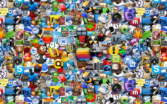 web_design_wallpaper