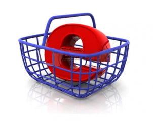 5 Stvari da Napravite Super Web Prodavnicu