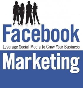 Ne Oslanjajte se Samo na Fejsbuk (Facebook) Marketing
