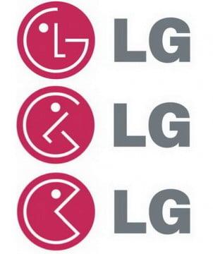8 Ideja za Dizajn Logoa – Upalite Lampicu u Svom Kreativnom Umu!