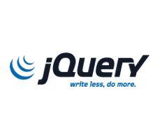 jQuery – šta je i čemu služi?
