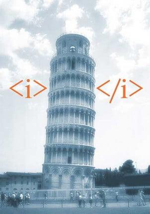 Prednosti HTML5 i CSS3 sa Modernizr-om