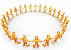 Upotreba Društvenih Sajtova za PR i Marketing