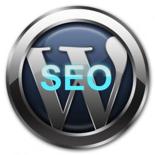 WordPress SEO I deo