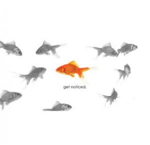 Sloboda ili Ograničenje u Grafičkom Dizajnu – Previše Svega je Loše! I deo