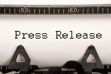 10 Najvažnijih Saveta za Press Release