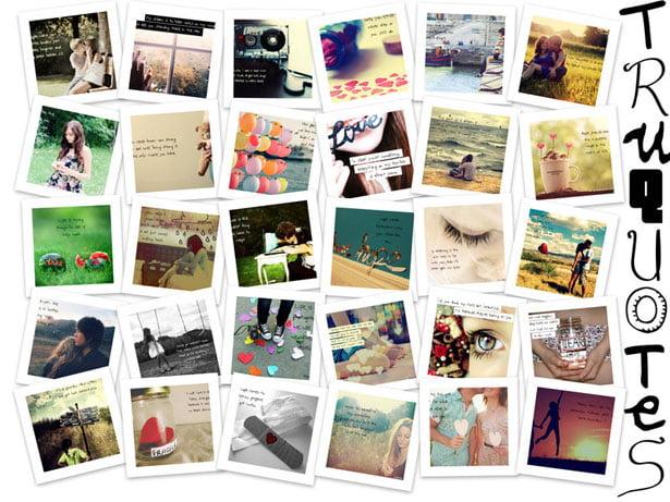 Šta je Novo za Web Dizajnere – Decembar 2010