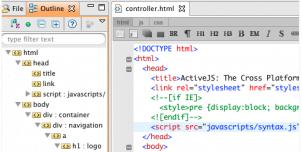 Najbolja Open Source IDE Okruženja za PHP i Web Development