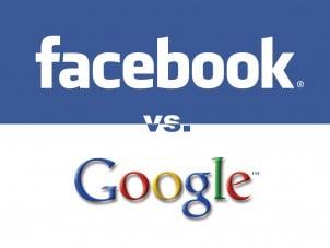 Novi Trendovi u Komunikaciji na Internetu