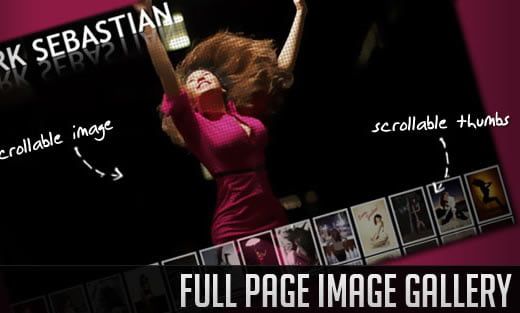 Pluginovi za Slideshow i Galeriju Slika