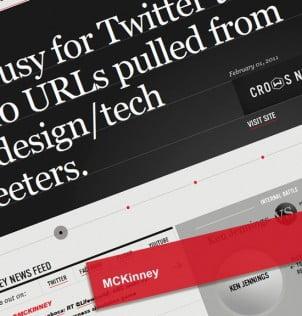 Primeri HTML 5 Dizajna