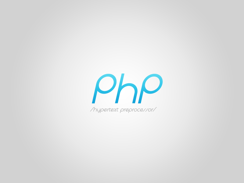 Kako Predstaviti Različit Sadržaj Korisnicima iz Drugih Zemalja uz PHP