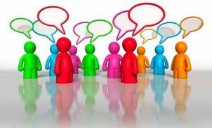 6 Stvari Koje Svaki Sajt Malog Preduzeća Mora Da Poseduje u 2011. Godini