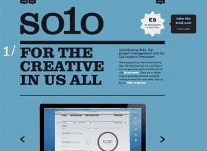 Novine za Web Dizajnere – Mart 2011 (prvi deo)