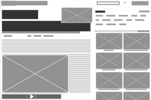 Korisni Alati, Web Servisi