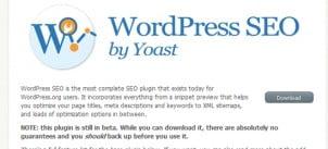 Premium WordPress Dodaci [drugi deo]