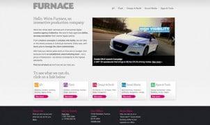 Prikaz HTML5 sajtova