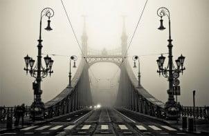 Inspirativna Fotografija