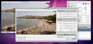 Šta je Novo za Web Dizajnere  – Maj 2011